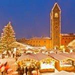 Mercatino di Natale a Vipiteno