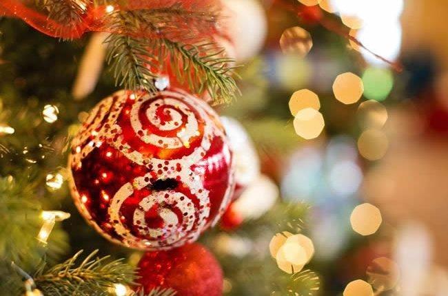 Immagini Natale Usa.Babbo Natale Dalla Turchia Agli Usa Mercatini Di Natale 2019 La