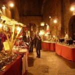 Mercatini di Natale a Perugia