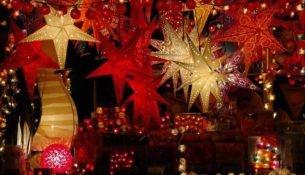Speyer Mercatini di Natale