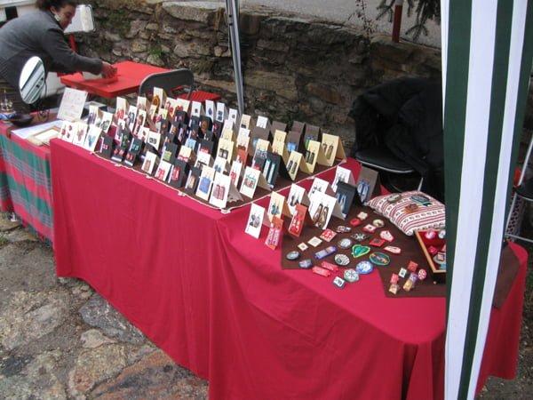 Varese mercatini di natale 2014 - Mercatini varese ...
