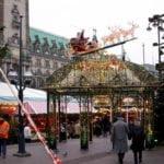 Mercatini Natale Amburgo