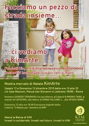KIMarte2015_locandina_1.4.2.3