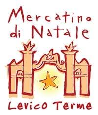 levico_logo
