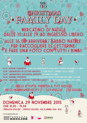 mamme_natale_roma 2015
