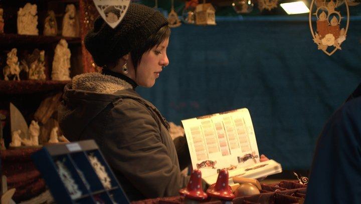 Mercatini di Natale a Rovereto