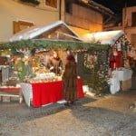Mercatini di Natale a Siror di Primiero