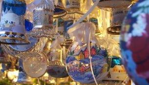 Durbuy Mercato di Natale
