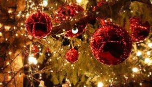 Malines Mercatini di Natale