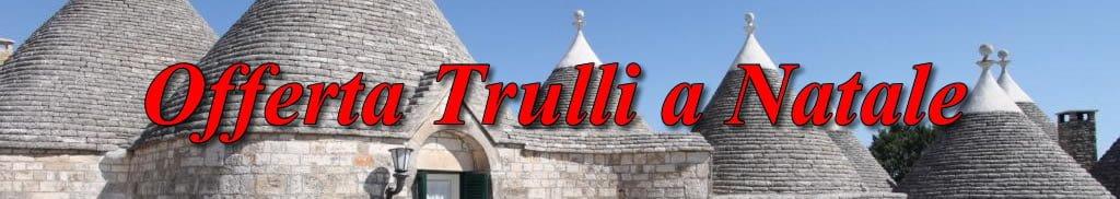 Puglia mercatini natale for Mercatini di natale bari