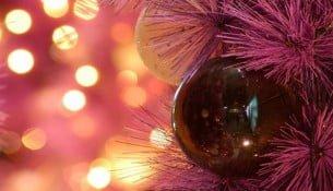 Stans Mercatini di Natale 2017