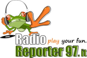Radio Reporter 97.it