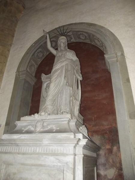 statua_liberta_firenze
