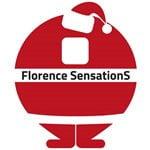 f_s_logo_150x50