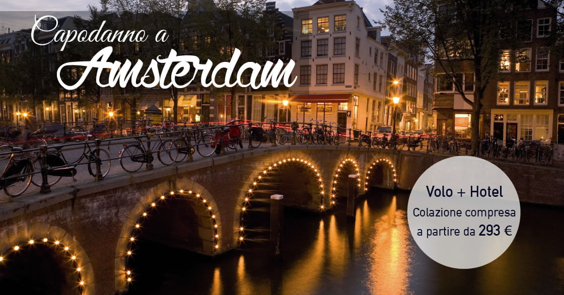 Quelques liens utiles for Amsterdam low cost hotel