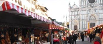 firenze_mercatini_natale_santa_croce