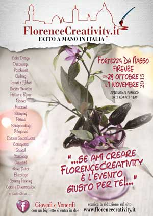 florence_creativity2015