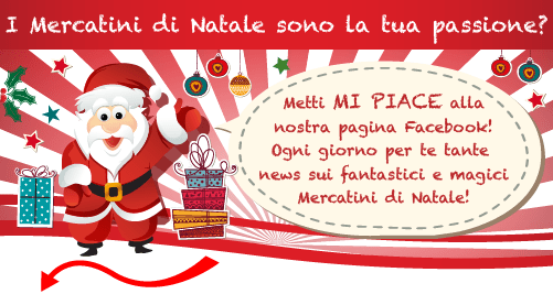Like pagina facebook mercatini-01