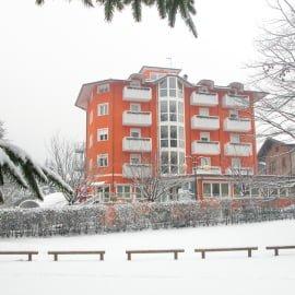 Bio Hotel Elite