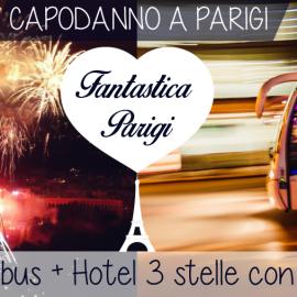 capodanno parigi bus-24