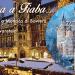 Tour Monaco e Castello Neuschwanstein