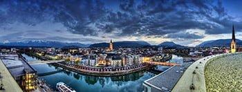 Villach_panorama350