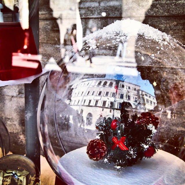 Perugia Special Christmas