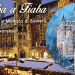Da Fiaba a Fiaba Castelli della Baviera e Mercatini di Natale