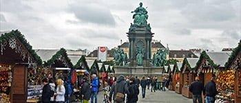 mercatini_Natale-Maria-Theresien-Platz