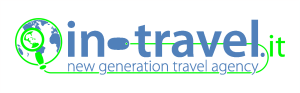 New generation Travel Agency