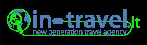 New generation Travel Agency
