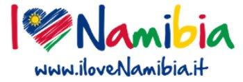 Viaggi Organizzati in Namibia