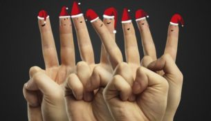 Viaggi incentive ai Mercatini di Natale
