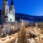 Bressanone Mercatini di Natale