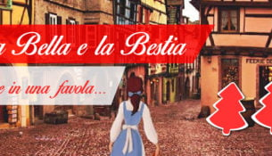 la-bella-e-la-bestia-31