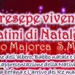 Santa Marinella Mercatini di Natale 2017