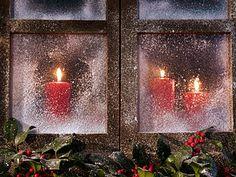 finestra_irlandese