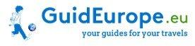 Guideurope