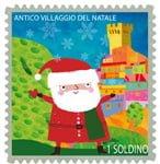 Mercatini di Natale Toscana Arcidosso