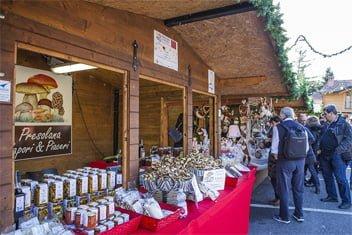 mercatini_natale_castiglione_presolana