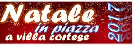 mercatini_natale_villa_cortese