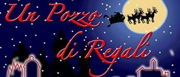 Pozzo della Chiana Mercatini di Natale in Toscana