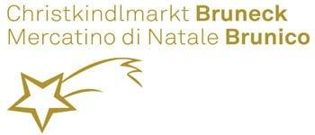 mercatini_natale_brunicol