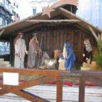 mercatini di natale venezia