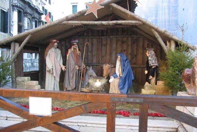 Natale_a_venezia_-_panoramio