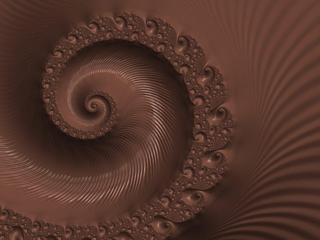AAA Assaggiatori di CioccolatoCercasi