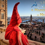 Govone Mercatini di Natale 2019