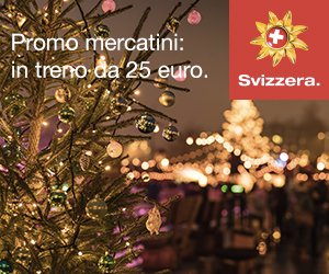 Promo Svizzera 2018