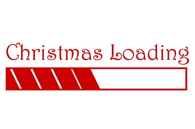 Quanto Manca A Natale.Quanti Giorni Mancano A Natale Quanto Manca A Natale