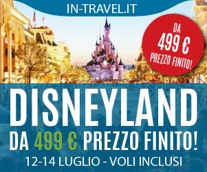 Disney_luglio